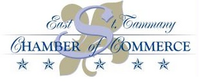 East St. Tammany Parish Chamber of Commerce