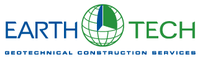 Earth Tech, LLC.