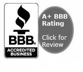 Better Business Bureau of Central Alabama