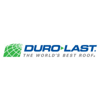Duro-Last Certified Distributor
