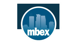Minneapolis Builders Exchange (MBEX)