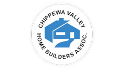 Chippewa Valley Home Builders Association (CVHBA)