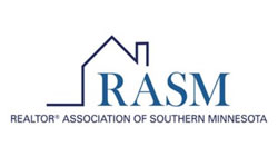 Realtors Association of Southern MN (RASM)