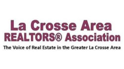 La Crosse Area Realtors Association (LARA)