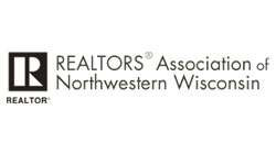Realtors Association of Northwestern Wisconsin (RANWW)