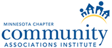 Community Associations Institute- Minnesota Chapter