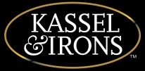 Kassel and Irons