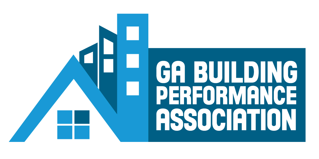 GABPA: Georgia Building Performance Association