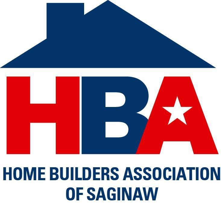 Home Builders Association of Saginaw