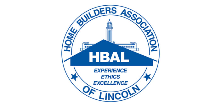 Home Builders Association of Lincoln