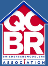 Quad City Home Builders and Remodelers Association