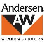Master Certified Installers for Andersen Windows and Doors