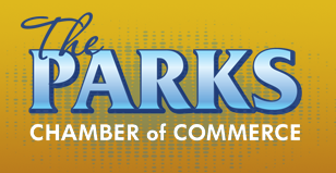 The Parks Chamber of Commerce