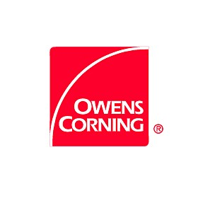 Owens Corning TruDefinition Duration Series Shingles