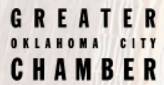 Oklahoma Central Chamber of Commerce