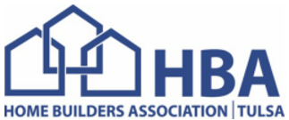 Home Builders Association of Tulsa (HBA)