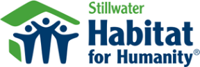 Stillwater for Humanity