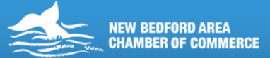 New Bedford Chamber of Commerce