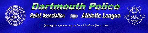 Dartmouth Police Relief Association
