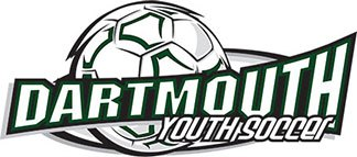 Dartmouth Youth Soccer Association
