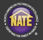 North American Technician Excellence (NATE)