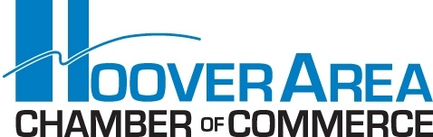 The Hoover Chamber of Commerce