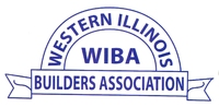 Western Illinois Builders Association