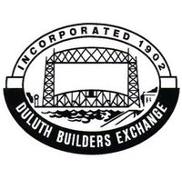 Duluth Builders Exchange
