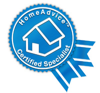 Certified Home Advice Specialists, 2008