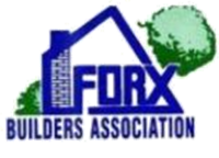 Forx Builders Association