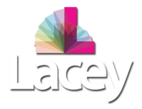 Lacey Chamber of Commerce