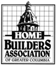 Home Builders Association of Greater Columbia