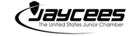 Jaycees, The United States Junior Chamber