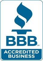 Better Business Bureau – Trust Company (BBB)