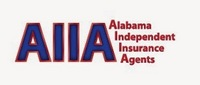 Alabama Independent Insurance Agency (AIIA)