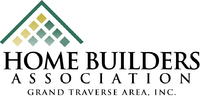 Home Builders Association of Traverse City & Grand Rapids