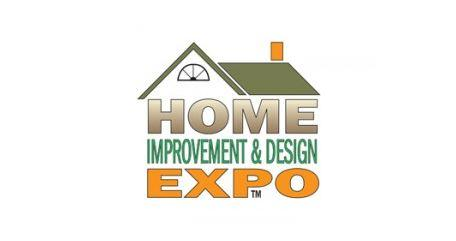 home improvement design expo in blaine mn 55449